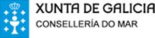 Xunta de Galicia consellería do Mar